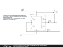 Public Circuits Tagged Quot Load Cell Quot Circuitlab