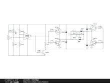 Public Circuits Tagged Quot Photoresistor Quot Circuitlab