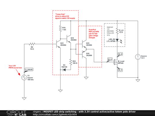 CircuitLab Schematic 2g9m6c42c954
