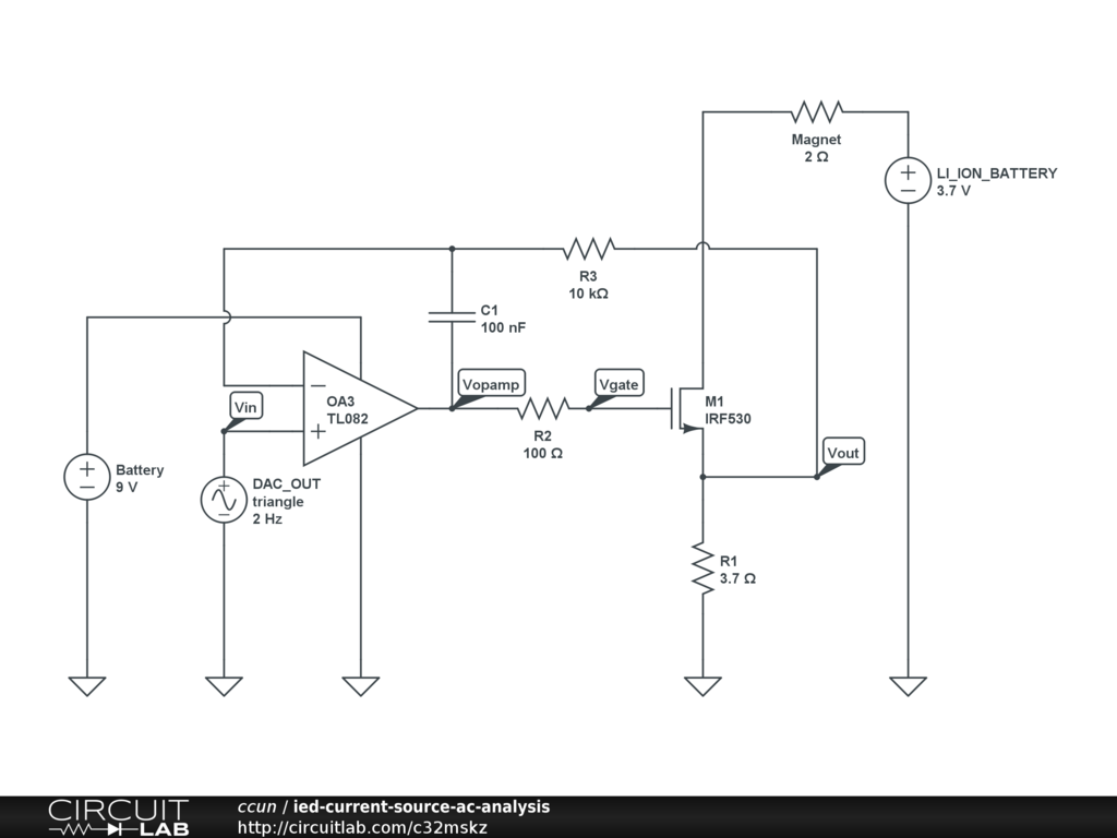 ied-current-source-ac-analysis - CircuitLab