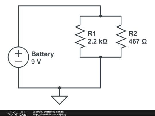 CircuitLab Schematic 3jv5py