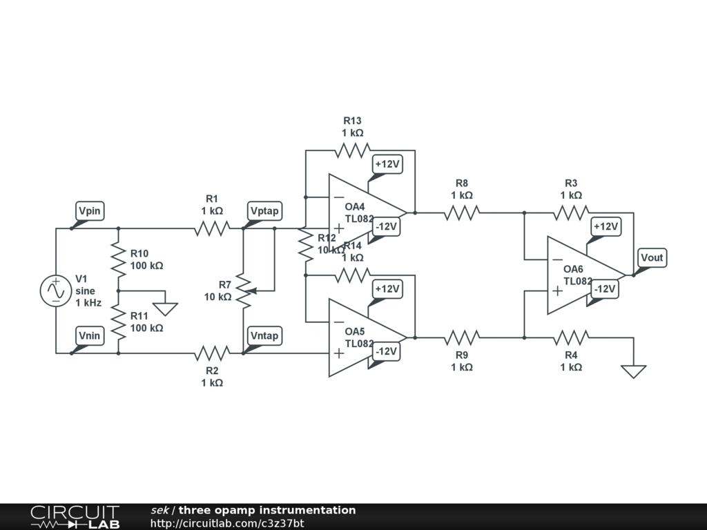 copy  u0026 paste - circuitlab support forum