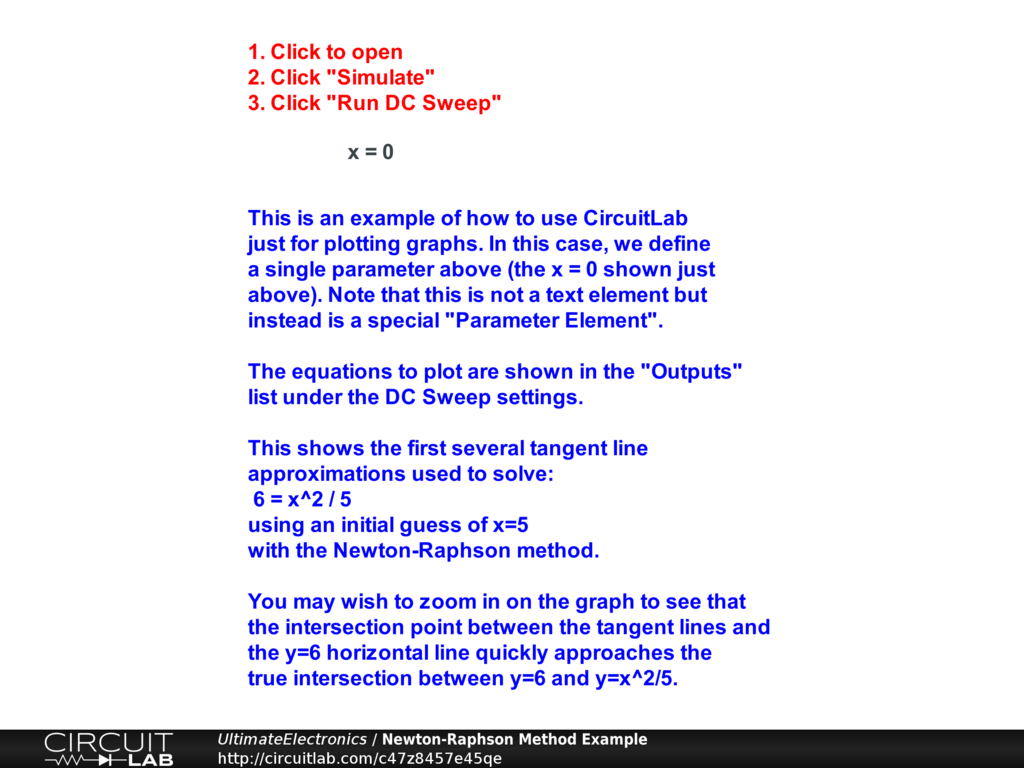 Linear & Nonlinear -
