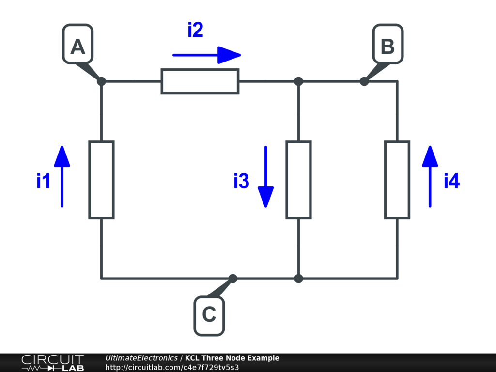 Circuit Of Godown Wiring