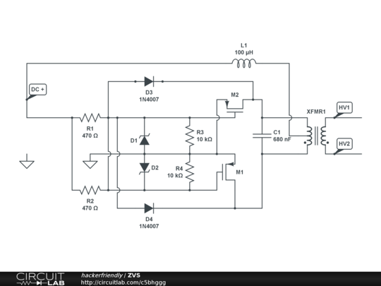 221815596507 together with How To Use Lm556  m For Freq Duty Cycle as well Tesla Coil 2 further Miniature Wireless Power Demonstrator together with 3e8be501ed7d4c0c32781b1df1a05b2c. on zvs driver circuit