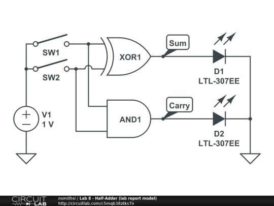 Schematic Diagram Lab Report. Lab Report Animation, Lab ... on