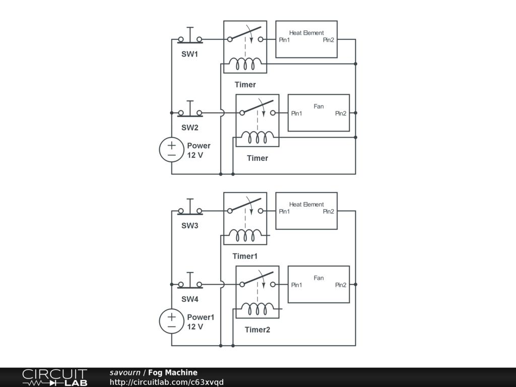 Wiring diagram for fog machine wiring diagram manual excellent fog machine wiring diagram images electrical system fog machine accessories lamp wiring diagram fog machine swarovskicordoba Gallery