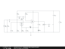 cbergerman1515's Profile - CircuitLab