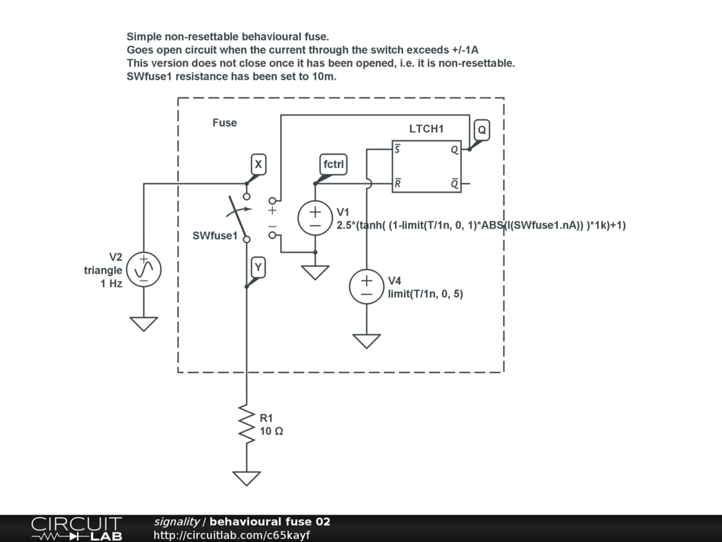 Adding A Soft Start To My Circuit Lm334z Current Regulator 1kh Synthetic Inductor Diagram For