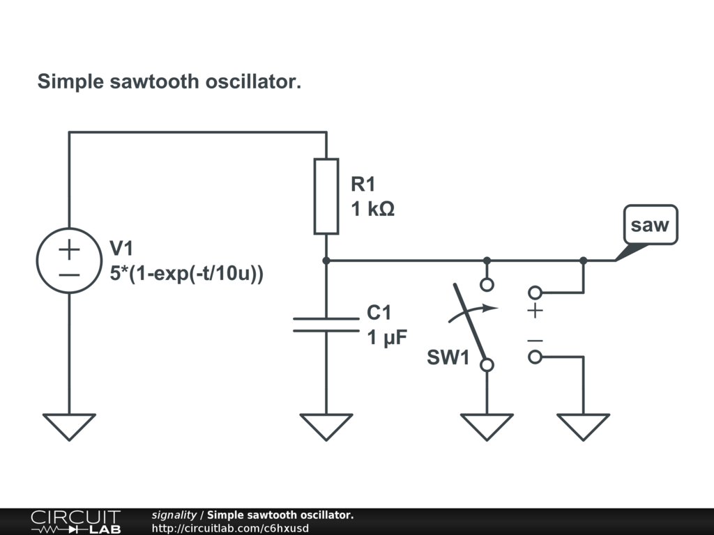Balanced Microphone Preamp Schematic