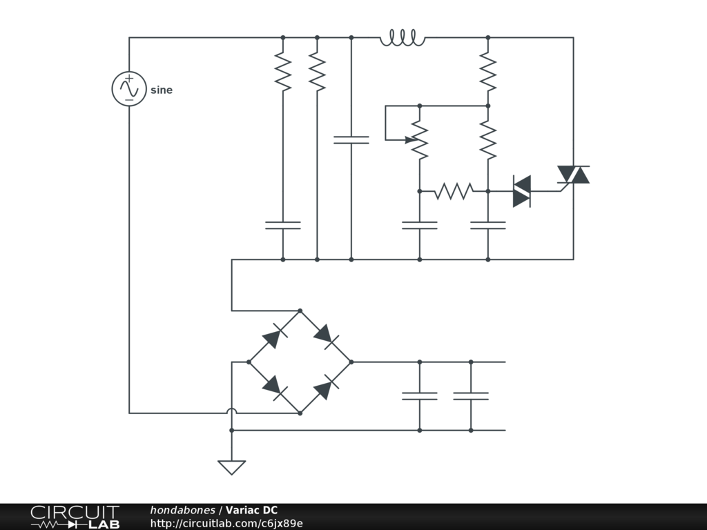 Public Circuits Tagged Dimmer Circuitlab Led Pwm Using Ne555 Variac Dc Use A