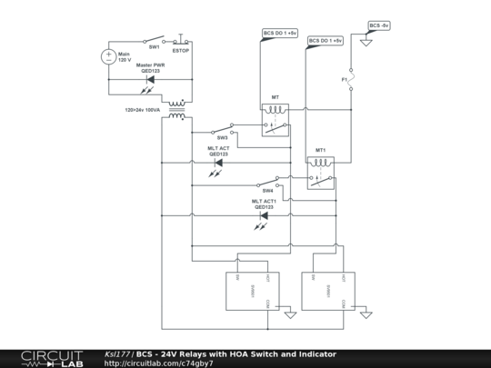 Hoa Wiring Diagram : Hoa switch wiring diagram get free image about