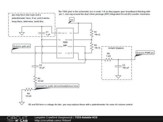 7555-Astable-VCO - CircuitLab on