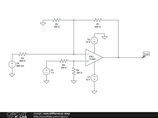 CircuitLab Schematic 7ducur