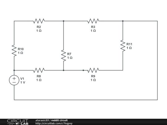 reddit circuit