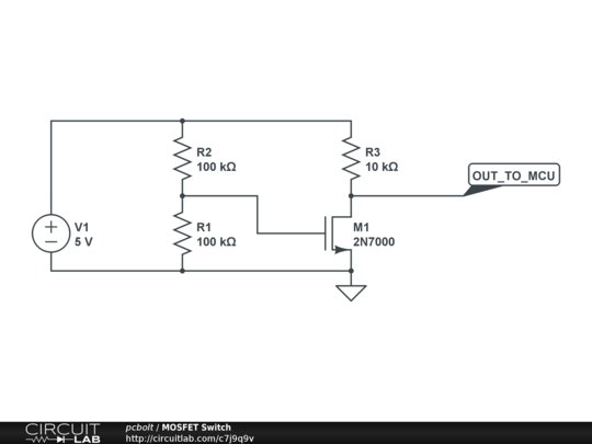 schematic capture html with Mosfet Switch on 26e8m Need Wiring Schematic 2004 Porsche Cayenne Radio in addition Simple Latch Circuit Ladder Logic further Wiring Nest Thermostat To Carrier together with Index also Mosfet Switch.