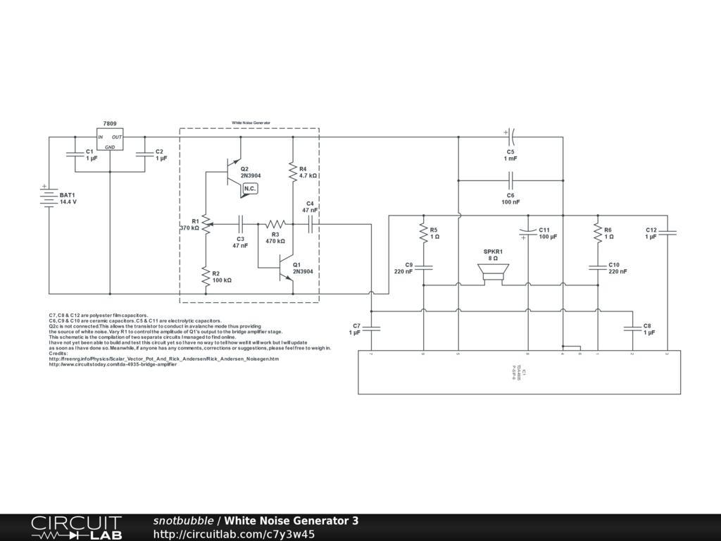 Incredible 015Watt Amplifier Schematic Circuit Diagram Template Wiring Database Ittabxeroyuccorg