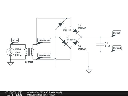 generator 120v schematic wiring 120v plug wiring diagram as well 240v schematic
