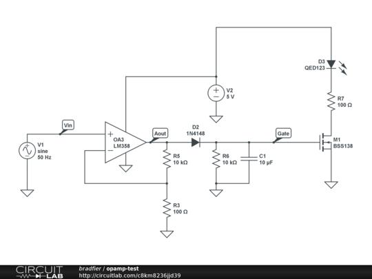 CircuitLab Schematic 8km8236jjd39