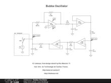 Public Circuits Tagged Quot Bubba Quot Circuitlab