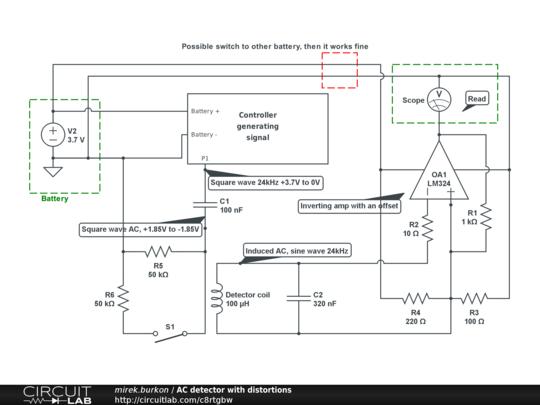 CircuitLab Schematic 8rtgbw