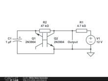 public circuits tagged \