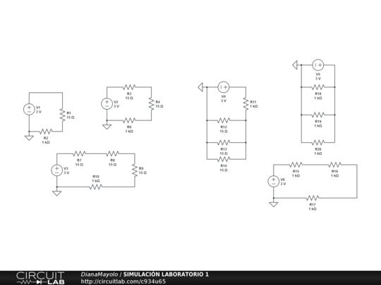simulaci u00d3n laboratorio 1