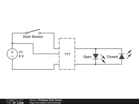 CircuitLab Schematic 95msbh
