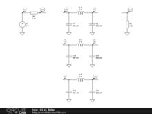 public circuits tagged  u0026quot lumped-delay-line u0026quot