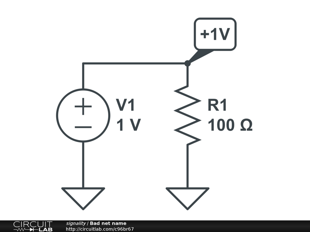 mic preamp gets no output graphs  but no simulation errors