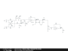 ESE215_FINAL_TRANSMITTER_MIXER