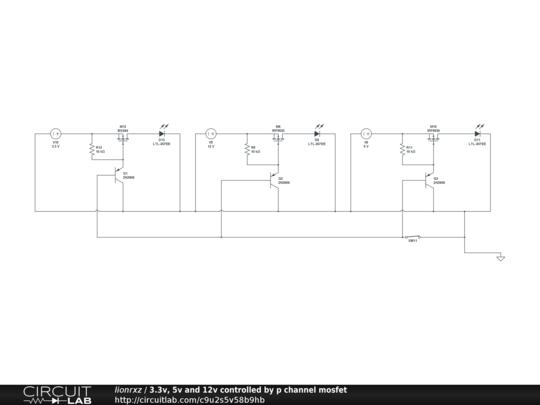 CircuitLab Schematic 9u2s5v58b9hb