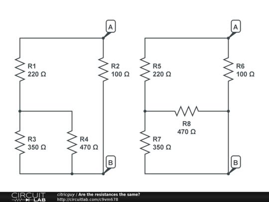 CircuitLab Schematic 9vm678