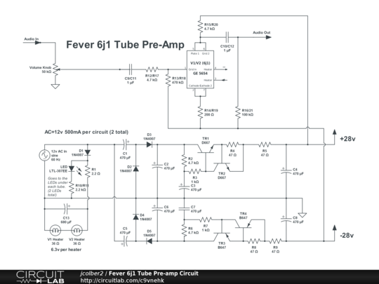 Working Of Relay And Connection in addition TimonandPumbaa furthermore Fever 6j1 Tube Pre   Circuit further Rock Stars Wedding Cake Topper also Digital Multimeter Block Diagram. on vacuum tube tester schematic