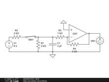 public circuits tagged  u0026quot rc u0026quot