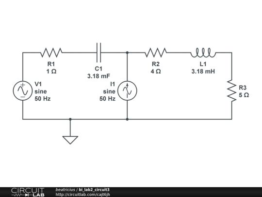 bi lab2 circuit3