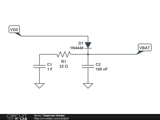 CircuitLab Schematic au8j24