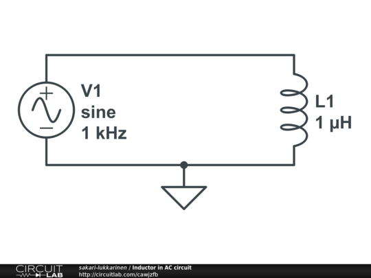 related keywords  u0026 suggestions for inductor circuit