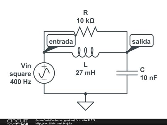 circuito rlc 3