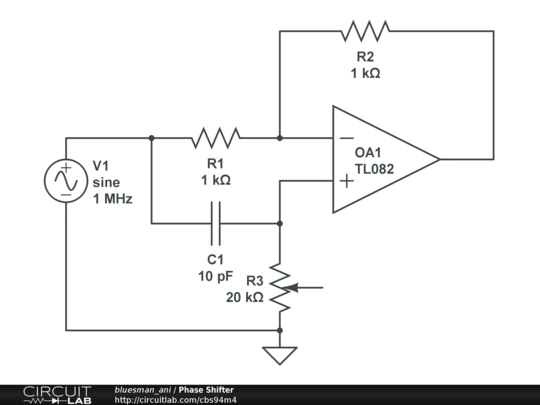 3 phase sine wave diagram  3  free engine image for user
