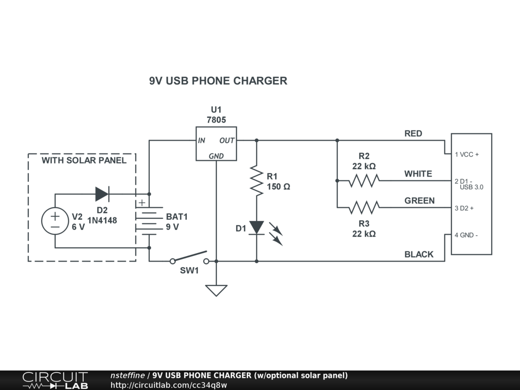 wiring diagram iphone charger wiring diagram iphone 5 usb cable wiring diagram auto