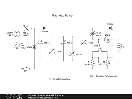 Marantz Pm7200 Repair 2 in addition Bedini Motor Circuit Schematic together with Step Down Voltage Converter 5v With Transistor BC337 L40908 likewise Variable Voltage Regulator Schematic Diagram furthermore Wiring 8 Channel Optocoupler Relay Module. on dc generator schematic