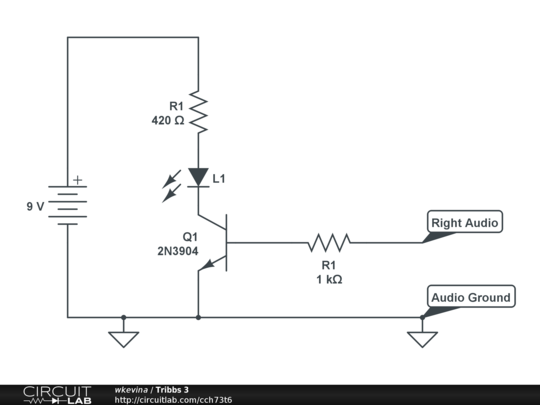 neutral ground resistor schematic neutral get free image about wiring diagram