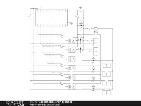 bcs 460 wiring diagram( with sabco idea )help ecc forum  bcs 460 wiring diagram wiring diagram