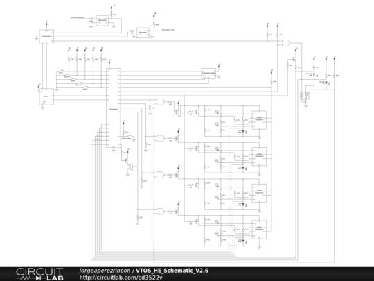 vtos he schematic v2 6