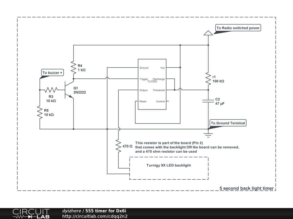basic circuit wiring diagram basic wiring diagram free