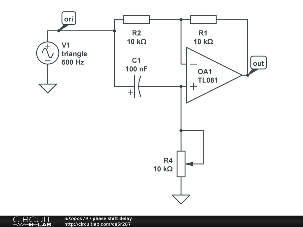 complementary push pull amplifier public circuit online