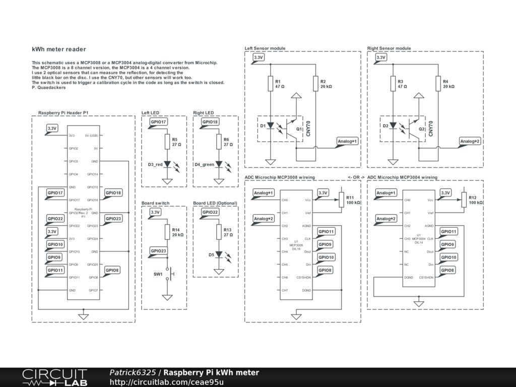 ge kilowatt hour meter wiring diagram wiring diagram kwh meter