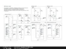 Public Circuits Tagged Quot Cny70 Quot Circuitlab