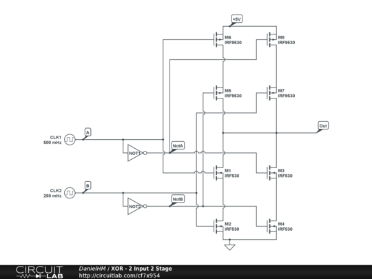 540x405 Xor Cmos Schematic on boolean expression, gate nand, dee dee, neural network, xnor gates, gate expression, symbolic logic, gate example, gate equation,